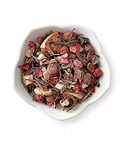 Youthberry Loose-leaf White Tea by Teavana, 1oz bag