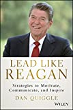 Lead Like Reagan