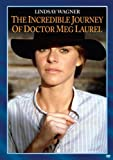 Incredible Journey of Dr. Meg Laru [DVD]