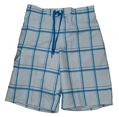 op-white-blue-plaid-eboard-at-knee-22-outseam-swim-short-trunks-medium