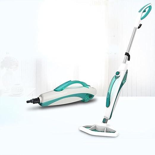 LTQ&qing Steam Mop limpiador de vapor de mano multifunci¨®n para ...