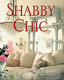 why shabby chic rachel ashwell went bankrupt a warning to wanna rh masterjules net shabby chic scale shabby chic calendar