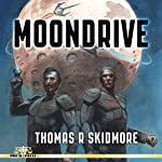 Moondrive | Thomas R. Skidmore