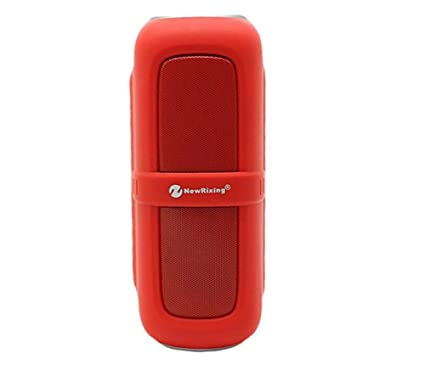 Altavoces Bluetooth inalámbrico Deportes al aire libre a ...