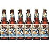 BALLAST POINT (バラストポイント) グルニオン ペールエール 瓶 6本入 355ml×6本