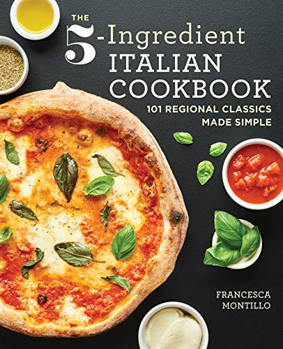 classic italian recipes - 8