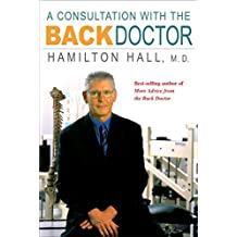 A Consultation With the Back Doctor