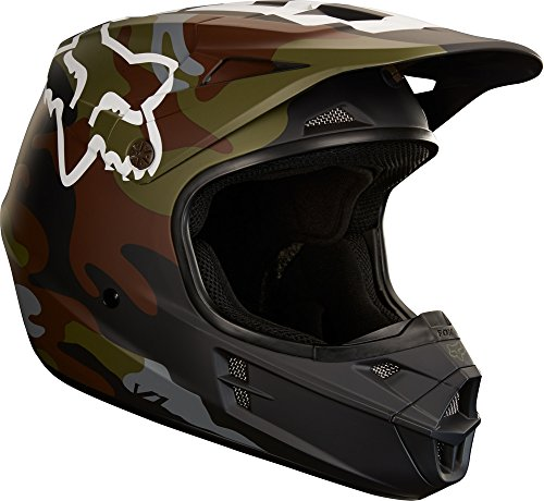 Racing Camo - 3
