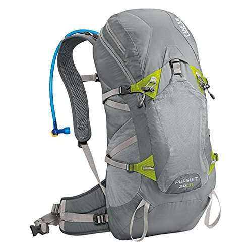 Camelbak Pursuit 24 LR Backpack - Taglia Unica