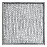 Broan-NuTone LAF1 12'' X 12'' Grease Filter