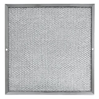 """Broan-NuTone LAF1 12"""" X 12"""" Grease Filter"""