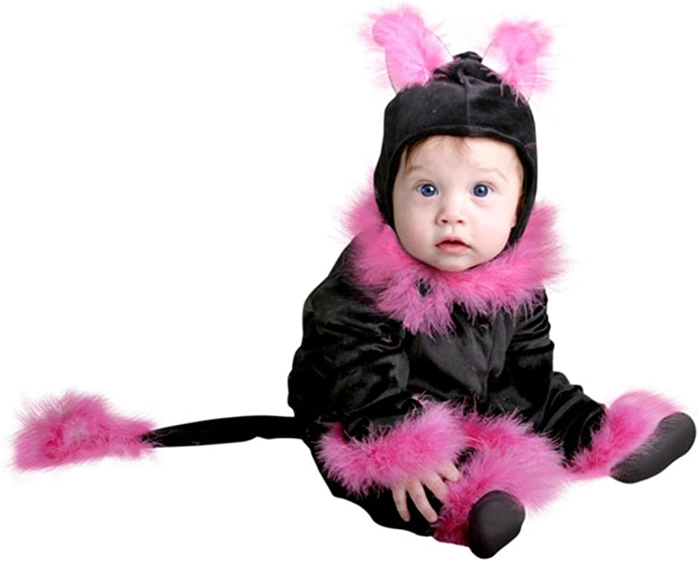 girls cat costume baby girl cat costume toddler girl costume toddler cat costume cat halloween costume baby cat costume girls cat shirt
