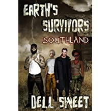 Earth's Survivors: Southland