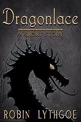 Dragonlace Kindle Edition