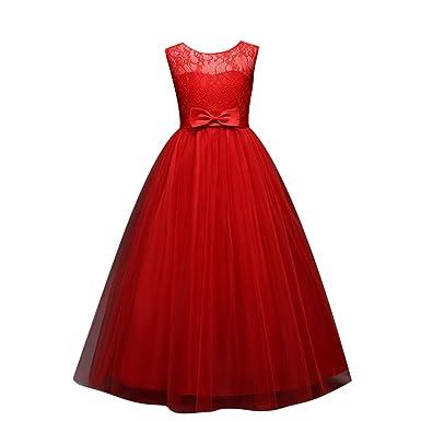 33ae4673c2b55 子供ドレス ロングドレス ジュニア 女の子 タフタ ピアノ発表会 結婚式 演奏会 パーティー プリンセス