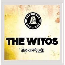 Broken Land Bell by The Wiyos (2009-06-12)