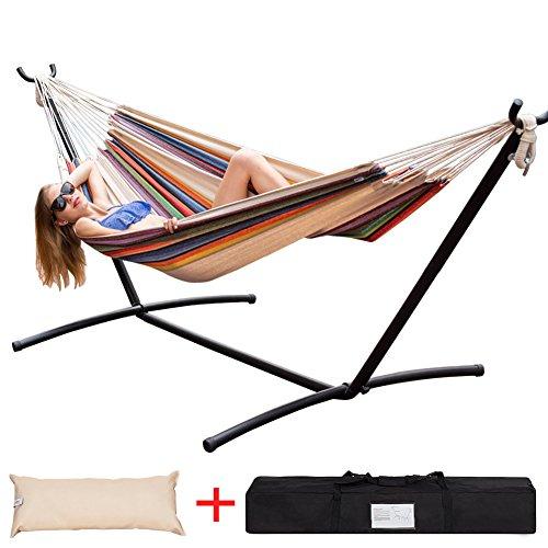 Lazy Daze Hammocks Portable Carrying