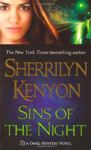 One Silent Night Sherrilyn Kenyon Pdf