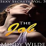 The Job: Sexy Secrets, Vol. 3 | Mindy Wilde