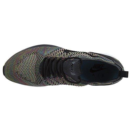 White black De Para Nike Zapatillas Hombre Blue Miler volt chlorine Deporte xq6nS41w