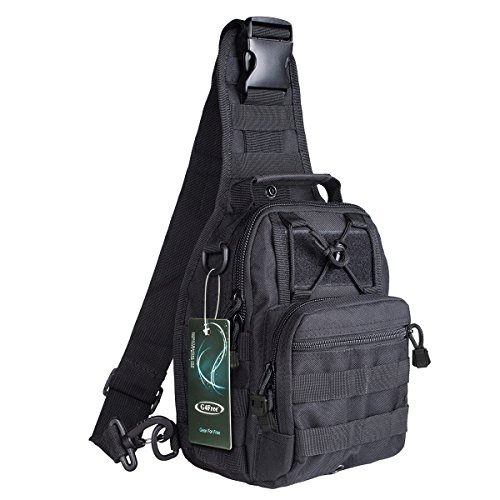 g4free-outdoor-tactical-backpackmilitary-sport-pack-shoulder-backpack-for-camping-hiking-trekkingrov