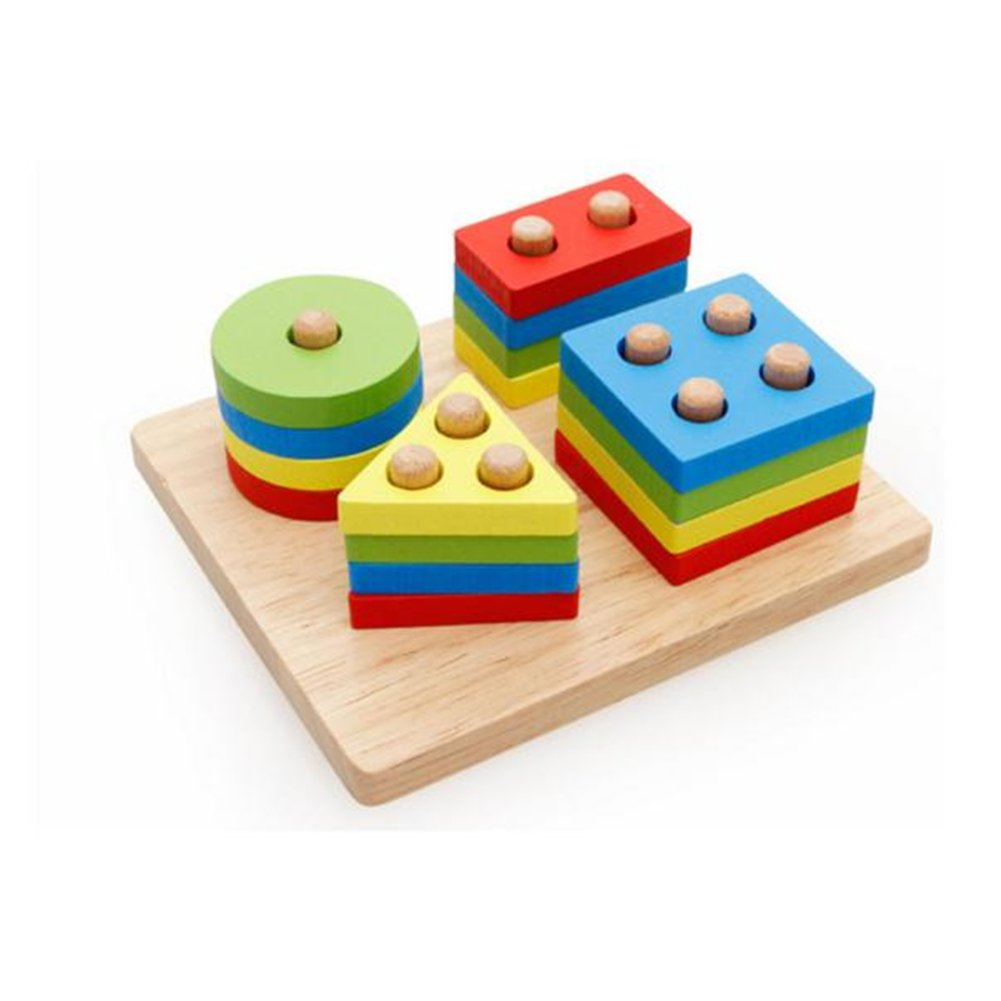 100+ [ Childrens Educational Toys Toy Wood ] | 12 Best My ...