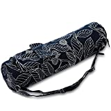 IUGA Yoga MAT Bag US (Leaf) Review