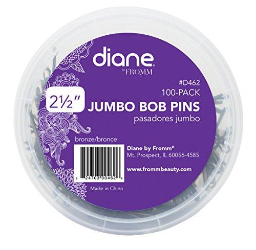 Diane 2.5