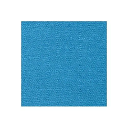 - Simonis Cloth 860 Pool Table Cloth, Tournament Blue, 9ft by Iwan Simonis