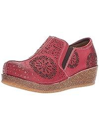 L'Artiste by Spring Step Women's Yanni Slip-on Loafer