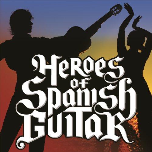 Granados: Danza espanola, Op.3...