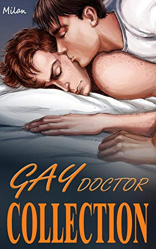 Gay doctor sex story