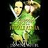 Legend Of The Female Alpha (BBW Shifter Romance)