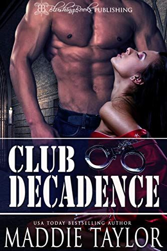 (Club Decadence)