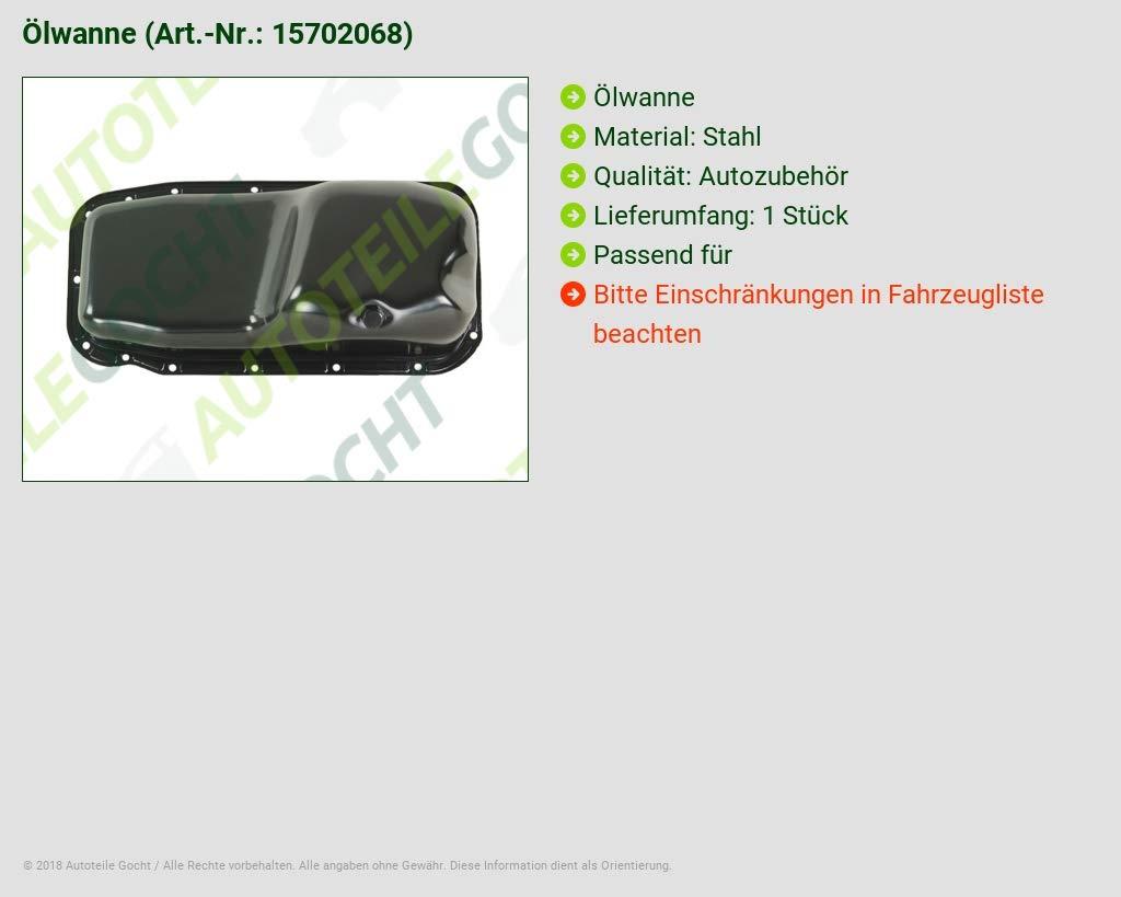 Philips vorne Lampenart 2 Stk. H4 12342XVGS2 H4 X-tremeVision G-force