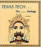 Texas Tech, Nolan E. Barrick, 0896721256
