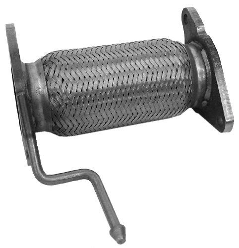 Walker 51004 Exhaust Flex Pipe Connector