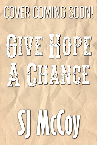 Download for free Give Hope a Chance