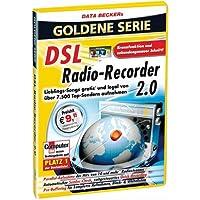 DSL Radio Recorder 2.0