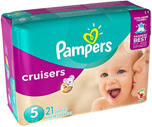 pampers-cruisers-diapers-size-5-21-ct