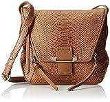Kooba Handbags Gwenyth Shoulder Bag