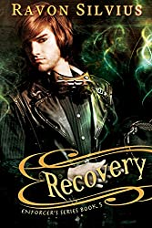 Recovery (Enforcer's Series Book 5)
