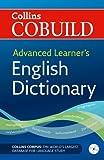 Cobuild Advanced Learner's Dictionary of British English (Collins Digital Dictionaries)