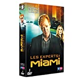 Les Experts : Miami - Saison 8 Vol. 2