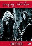 No Quarter - Jimmy Page & Robert Plant Unledded