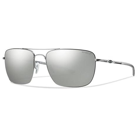 a0af85a88c Matte Silver Platinum