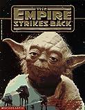 The Empire Strikes Back, J. J. Gardner, 0590066560