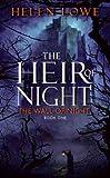 The Heir of Night