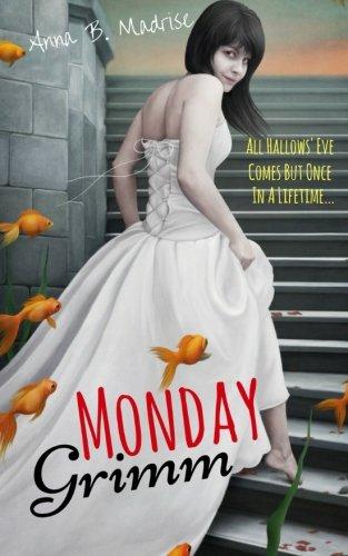 Monday Grimm ()