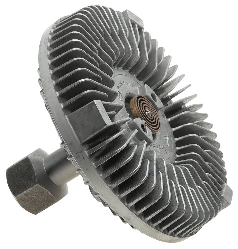 Hayden Automotive 2795 Premium Fan Clutch